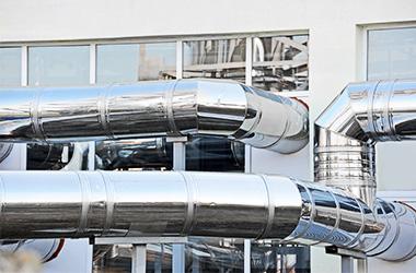 Climate Energy - Branchen - Technische Gebaudeausruestung2