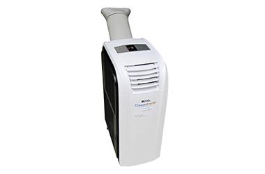 Climate Energy - Produkte - Klimageraete - CE-KL-14