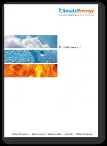 Climate-Energy_Katalog-2015_pdf