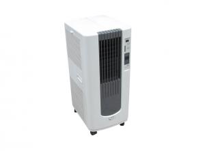 Climate Energy Klimagerät CE-KL-2,2